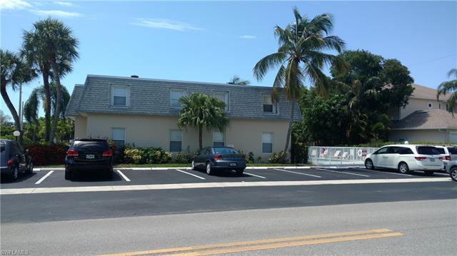 465 Bald Eagle Dr 7, Marco Island, FL 34145