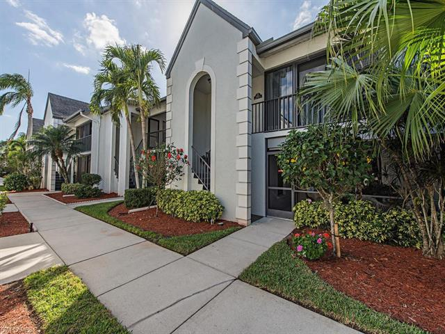 491 Veranda Way B203, Naples, FL 34104