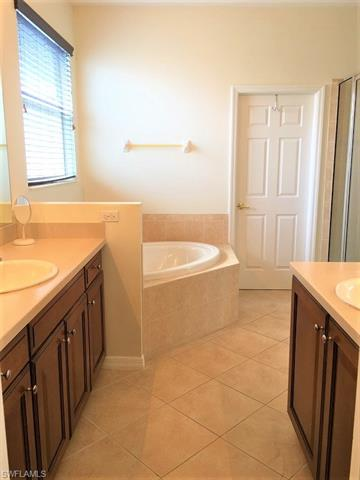 12513 Ivory Stone Loop, Fort Myers, FL 33913