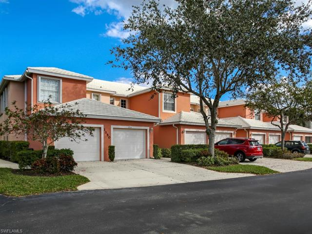 1150 Sweetwater Ln 1201, Naples, FL 34110