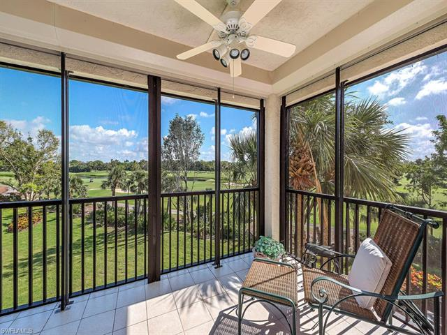 7008 Pelican Bay Blvd H-204, Naples, FL 34108