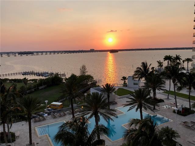 3000 Oasis Grand Blvd 1705, Fort Myers, FL 33916
