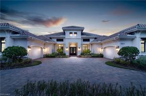 5913 Burnham Rd, Naples, FL 34119