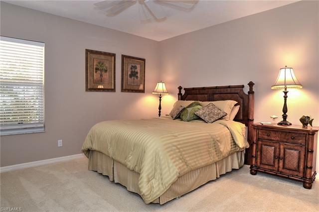 253 Barefoot Beach Blvd Ph03, Bonita Springs, FL 34134