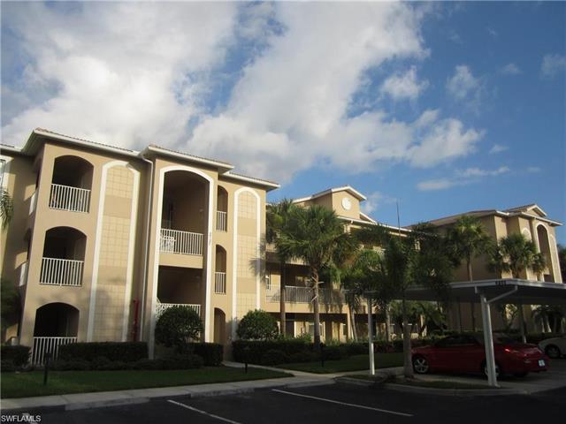 2720 Cypress Trace Cir 2925, Naples, FL 34119