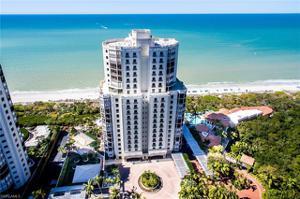 8477 Bay Colony Dr 1402, Naples, FL 34108