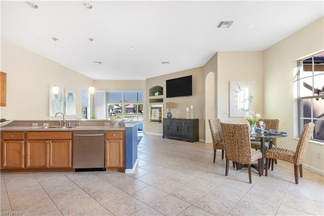 28713 San Galgano Way, Bonita Springs, FL 34135