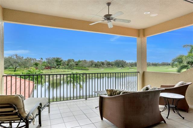 12731 Terabella Way, Fort Myers, FL 33912