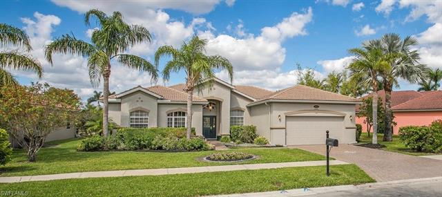 14819 Indigo Lakes Cir, Naples, FL 34119