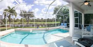 28179 Robolini Ct, Bonita Springs, FL 34135