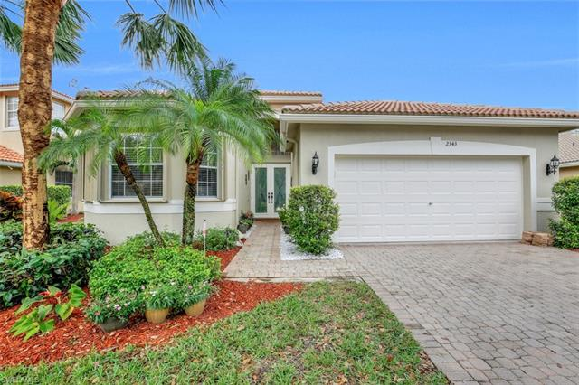 2343 Butterfly Palm Dr, Naples, FL 34119