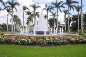 2882 Castillo Ct 102, Naples, FL 34109