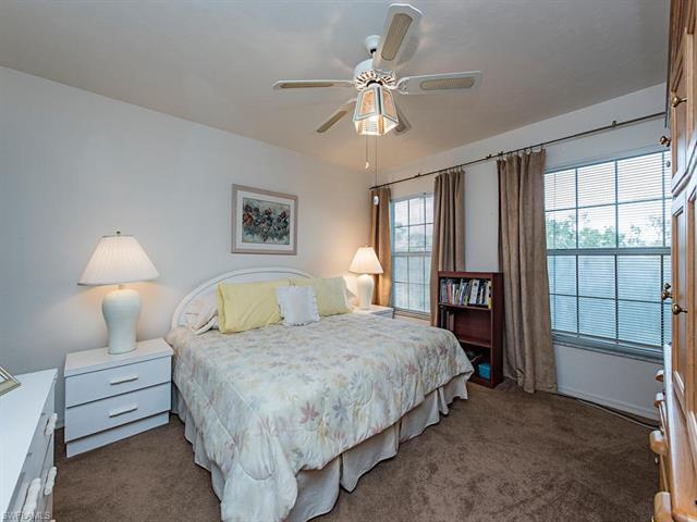 26910 Wedgewood Dr 402, Bonita Springs, FL 34134