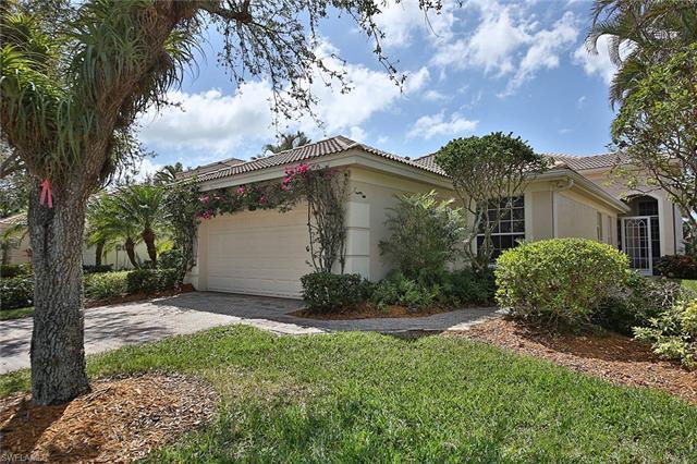 8537 Pepper Tree Way, Naples, FL 34114
