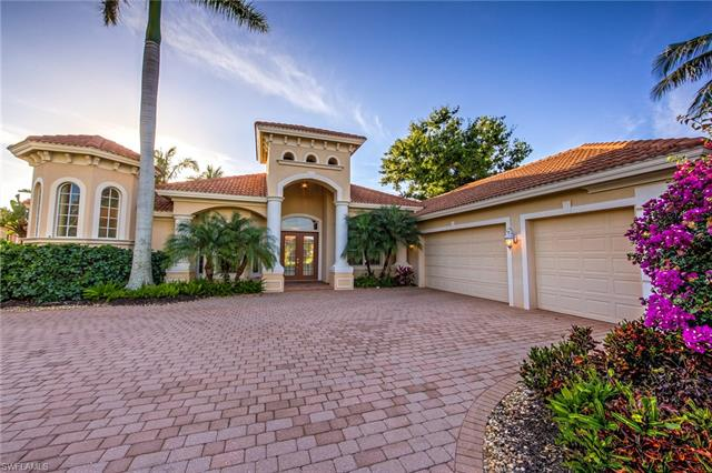 20008 Oak Fairway Ct, Estero, FL 33928