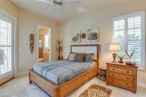 20008 Oak Fairway Ct, Estero, FL 33928