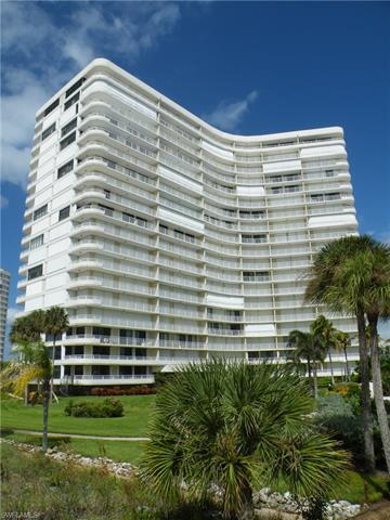 320 Seaview Ct 2-805, Marco Island, FL 34145