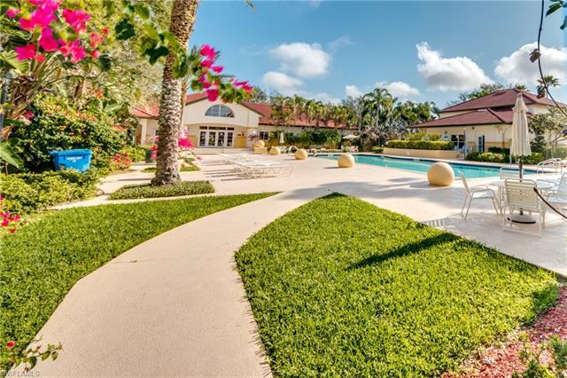 11571 Villa Grand 617, Fort Myers, FL 33913