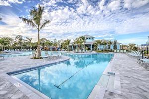 3475 Acapulco Cir, Cape Coral, FL 33909
