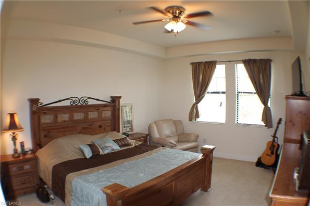 15184 Butler Lake Dr 103, Naples, FL 34109