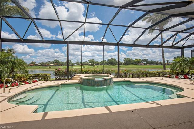2976 Gardens Blvd, Naples, FL 34105