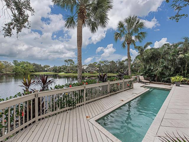 3530 Thornbury Ln, Bonita Springs, FL 34134