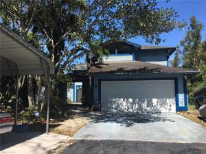 6031 Dogwood Way, Naples, FL 34116