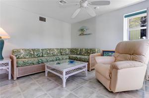 27886 Forester Dr, Bonita Springs, FL 34134