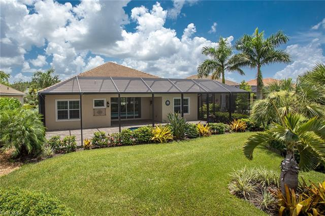 13581 Palmetto Grove Dr, Fort Myers, FL 33905