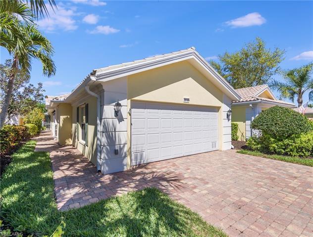 28163 Islet Trl, Bonita Springs, FL 34135