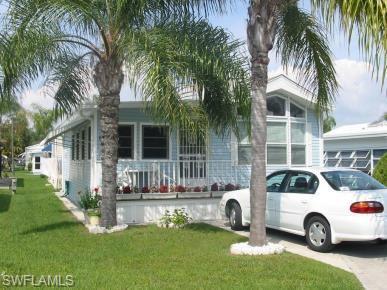 3240 Ott Ln, Bonita Springs, FL 34134