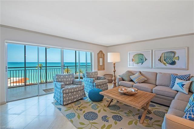 3333 Gulf Shore Blvd N 601, Naples, FL 34103