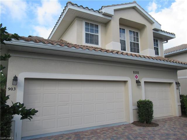 8181 Saratoga Dr 903, Naples, FL 34113