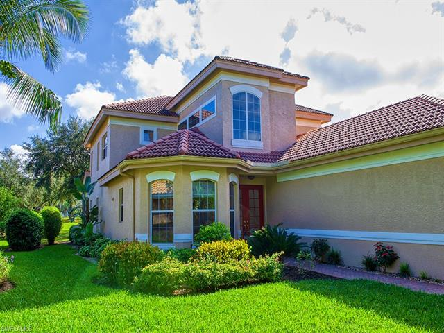 5246 Kensington High St, Naples, FL 34105