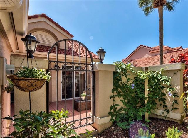 1726 San Bernadino Way, Naples, FL 34109