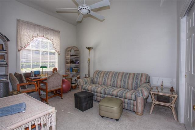 12071 Sabal Lakes Ln, Fort Myers, FL 33913