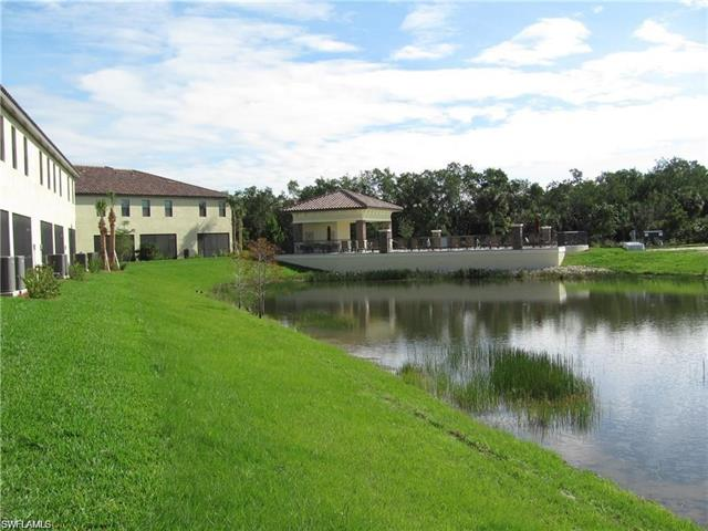 8083 Summerfield St, Fort Myers, FL 33919