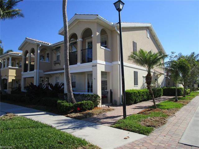 28035 Grossetto Way, Bonita Springs, FL 34135