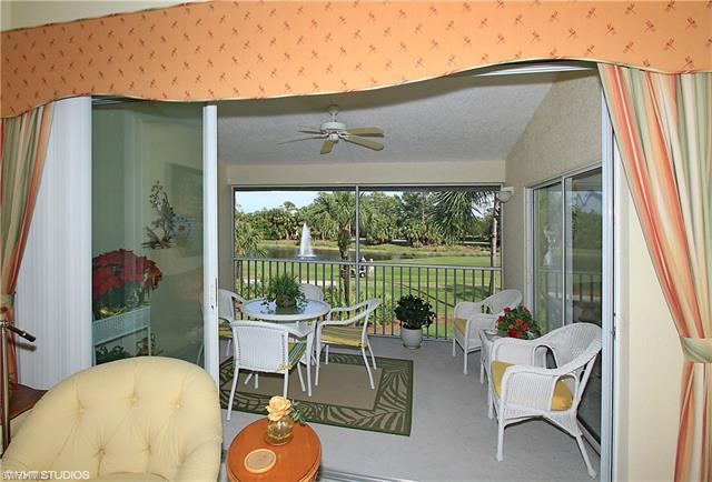 1970 Willow Bend Cir 6-202, Naples, FL 34109