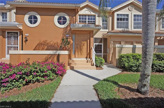 13020 Amberley Ct 310, Bonita Springs, FL 34135