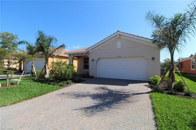 10398 Prato Dr, Fort Myers, FL 33913