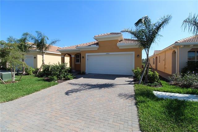10402 Prato Dr, Fort Myers, FL 33913