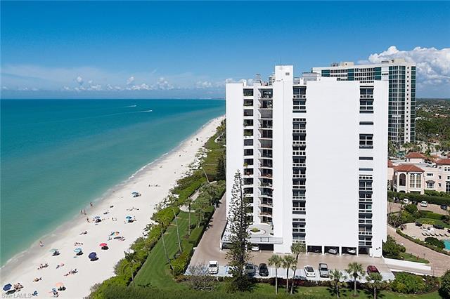 3951 Gulf Shore Blvd N 401, Naples, FL 34103