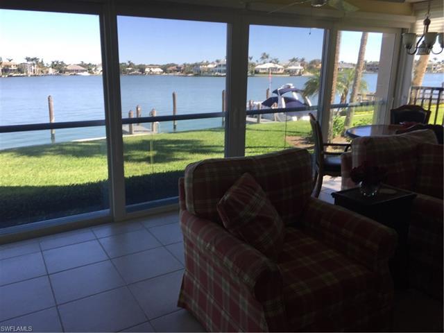 3500 Gulf Shore Blvd N 102, Naples, FL 34103