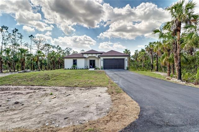 4362 22nd Ave Se, Naples, FL 34117