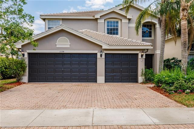 2374 Butterfly Palm Dr, Naples, FL 34119