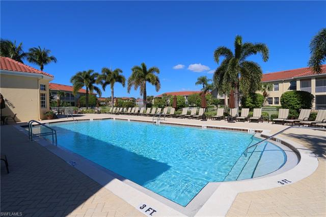 500 Lambiance Cir 5-201, Naples, FL 34108