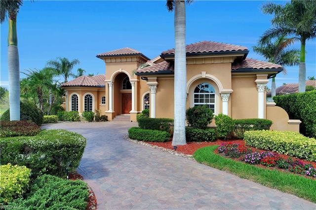 12430 Vittoria Way, Fort Myers, FL 33912