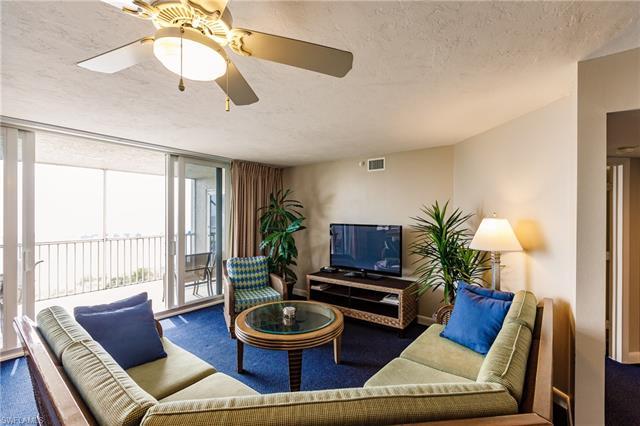 6620 Estero Blvd 405, Fort Myers Beach, FL 33931