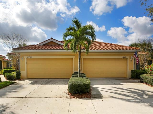 10531 Diamante Way, Fort Myers, FL 33913